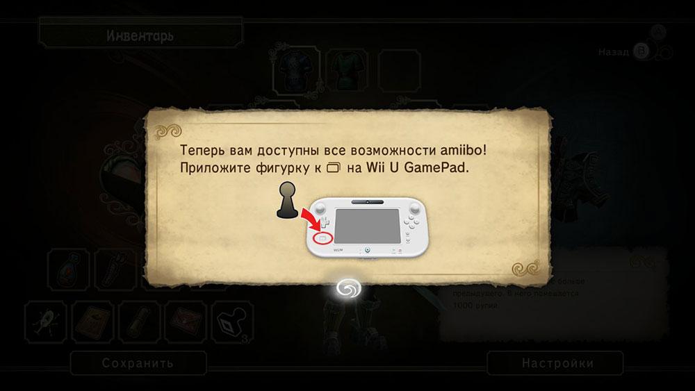 http://photo.rock.ru/img/07qWz.jpg
