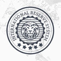 International Reserve System screenshot