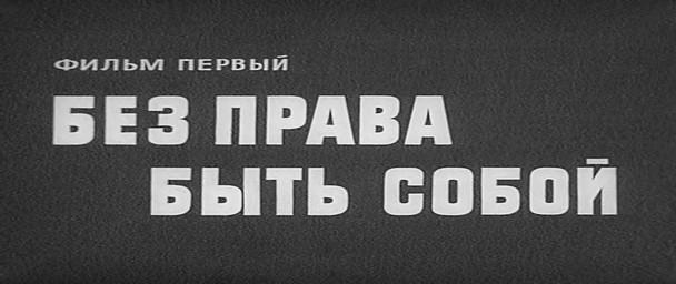 http://rock.ru/photo/img/17a354ae32b8667e844681568bdd62f0.jpeg