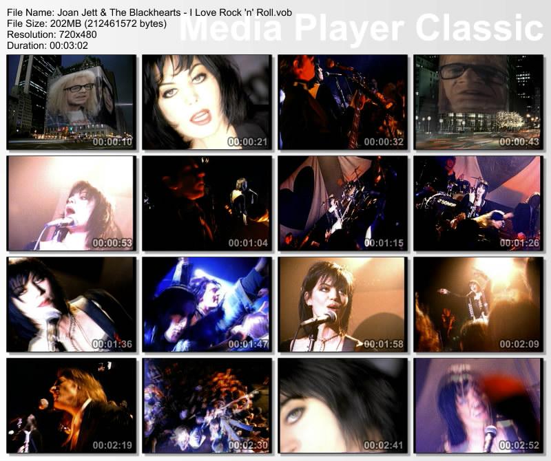 http://photo.rock.ru/img/1Ibdd.jpg