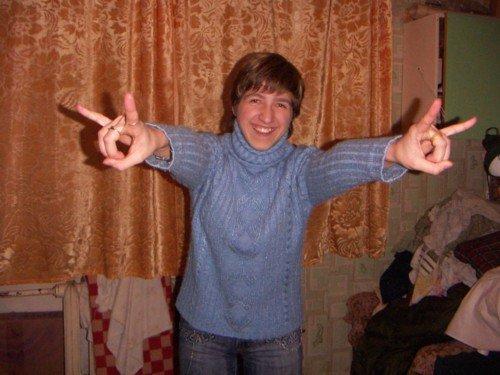 http://rock.ru/photo/img/238b049cc41cb60fa7da56fb43627269.jpg