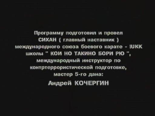 http://rock.ru/photo/img/242ed922b353258858a341df129a978c.jpg