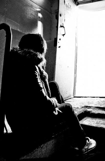 http://rock.ru/photo/img/2cd315e5a7fb428169992652ff262214.jpg