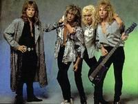 http://rock.ru/photo/img/3013eb22111417c28e41c2b829c296b0.jpg