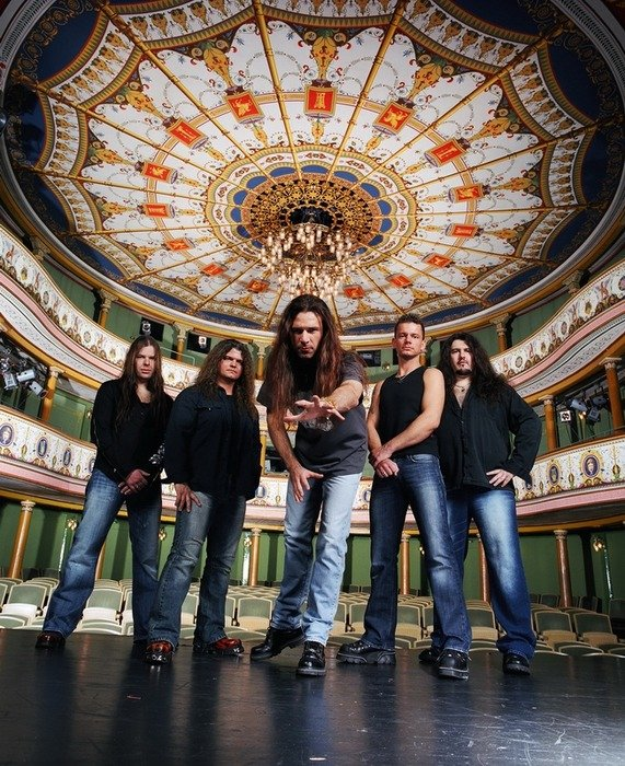 http://rock.ru/photo/img/342186794ac59170b47a1cdc0b6e04fc.jpg