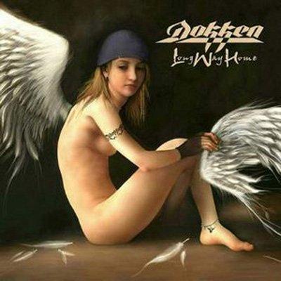 http://rock.ru/photo/img/366683314abc129cf2db40fcf98f1db4.jpg