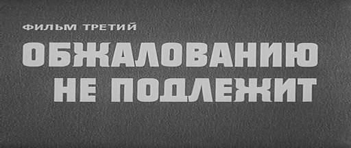 http://rock.ru/photo/img/3af6be2ba43cb9edb6cbec4e102e4dd5.jpeg