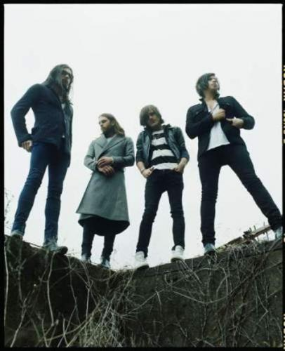 http://rock.ru/photo/img/47aa888089fe016dd8a9e652bebf3289.jpeg