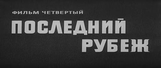 http://rock.ru/photo/img/48c2dd0f2bc7644fc43496280a574ae7.jpeg