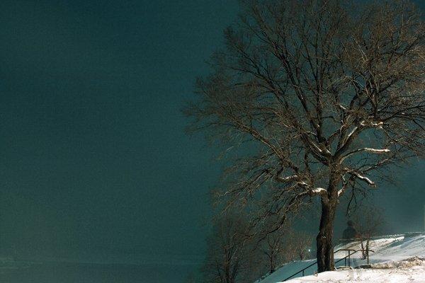 http://rock.ru/photo/img/48e71ee6685358d625ec75d6f35afe03.jpg