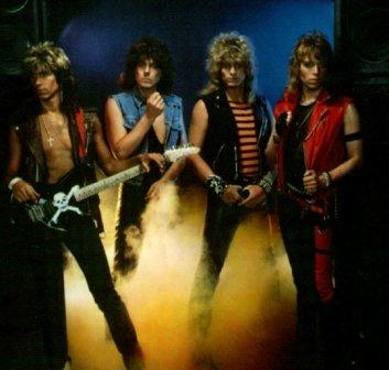 http://rock.ru/photo/img/4bcac5c3f8bd3045ec5a506006664050.jpg