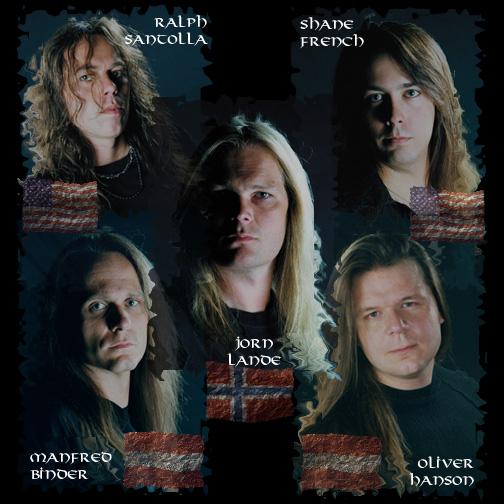 http://rock.ru/photo/img/5025b073e5018fe88b790dc2071a13d1.jpeg
