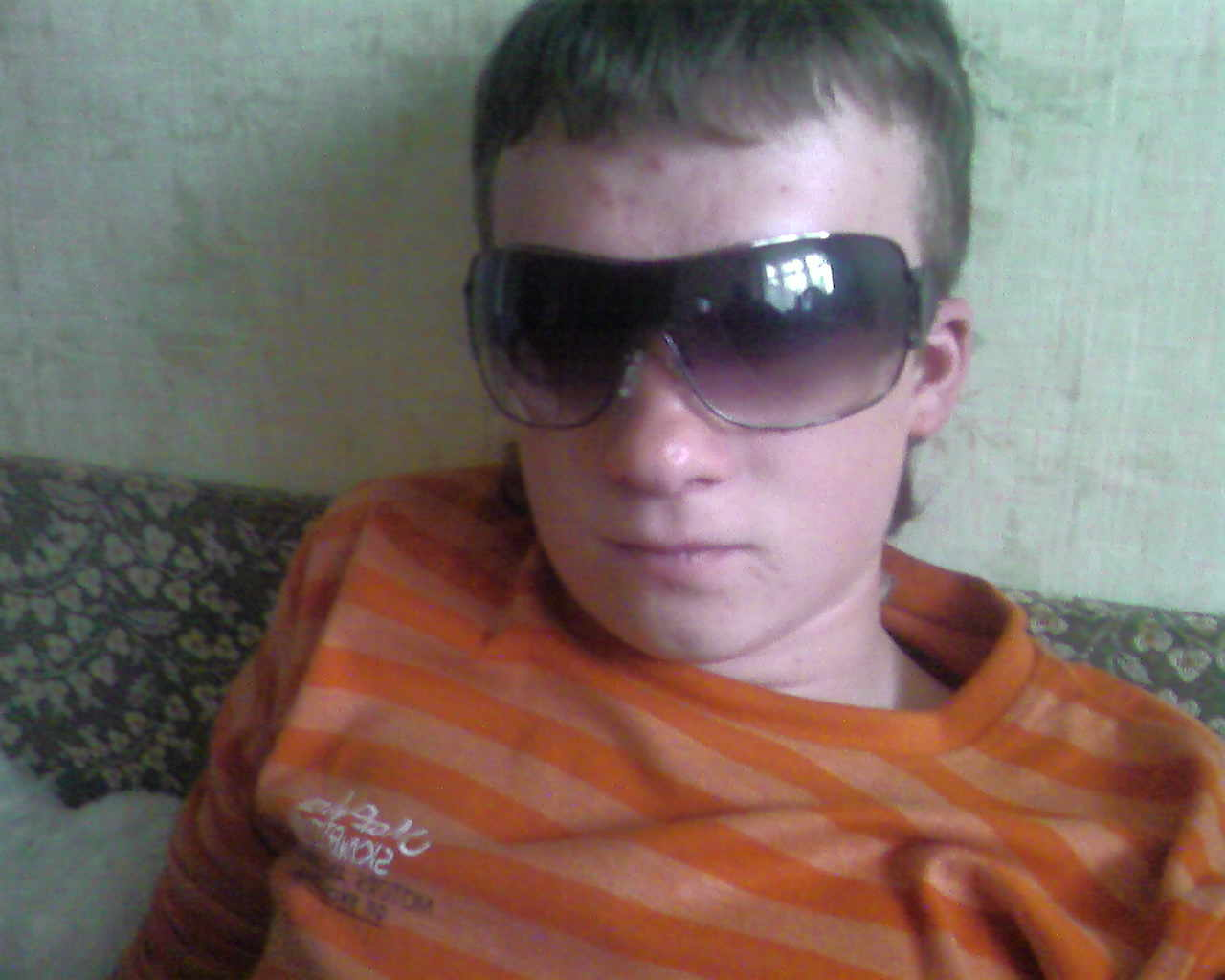 http://rock.ru/photo/img/51b0c0177d9acf85d852157a3c0ed454.jpeg