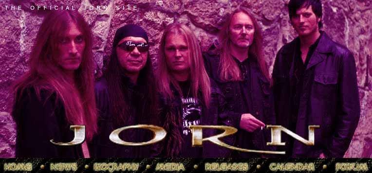 http://rock.ru/photo/img/59a7bdec43d9d2b7b738bc288ce03bc0.jpg