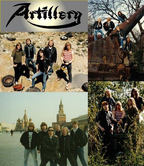 http://rock.ru/photo/img/5c3b8c1e404334e2b79c3ec579d98d4f.jpg