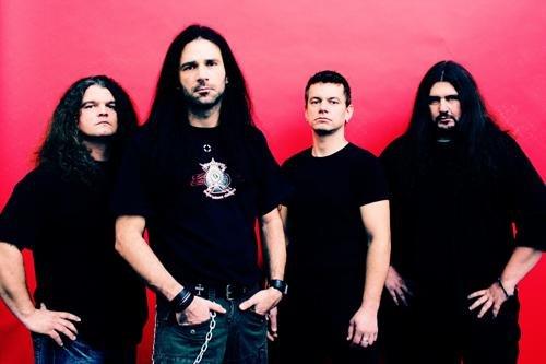 http://rock.ru/photo/img/64bb1a72efcbd6e8059fee98310c7f09.jpg