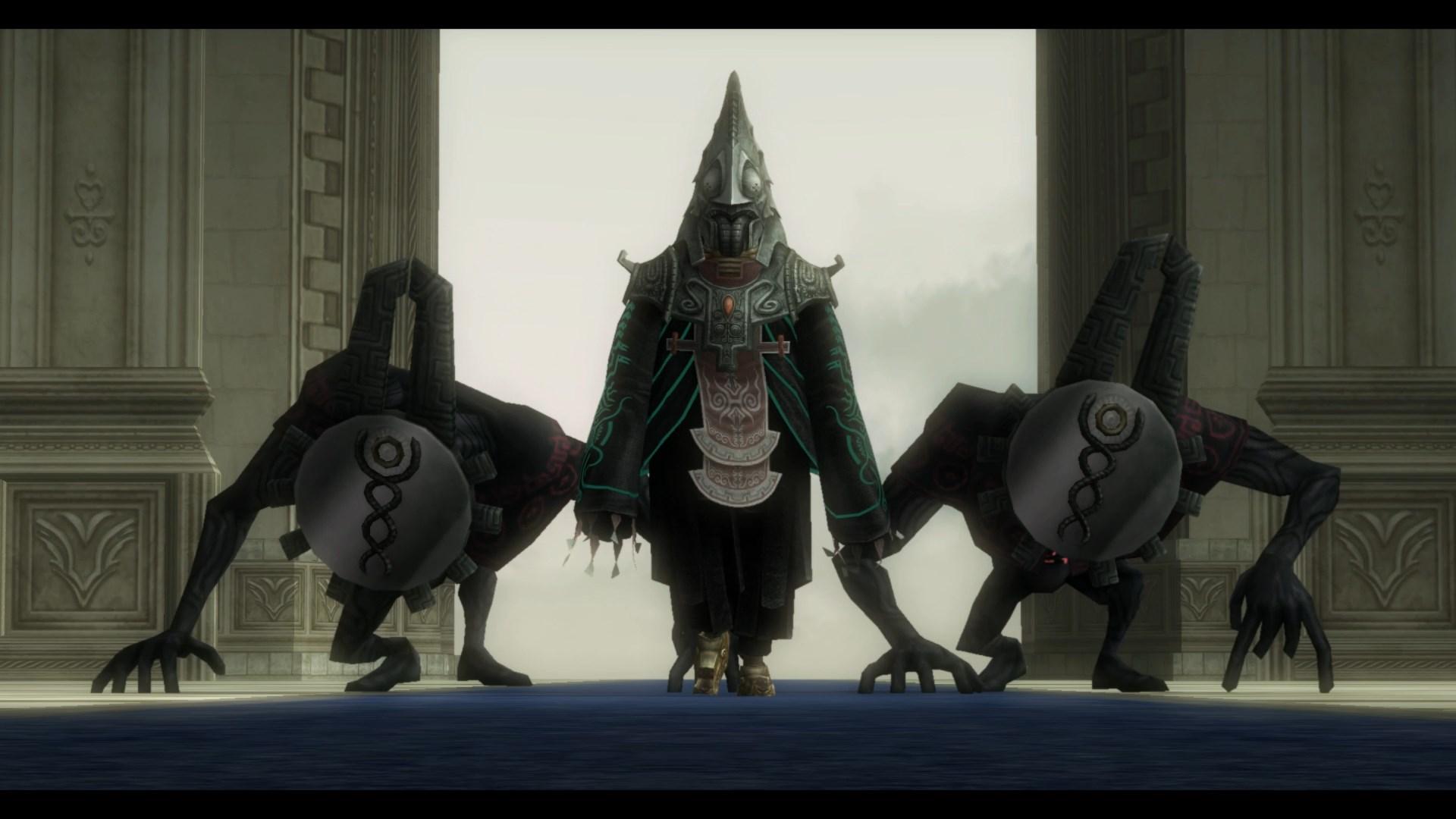 The Hollowmen Season 1 Torrent