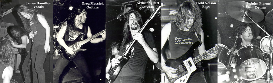 http://rock.ru/photo/img/7a960718adff8725a1bde9dfaa0bad99.jpeg