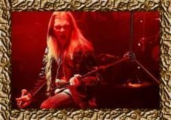 http://rock.ru/photo/img/7bdfc38fdd52b63fcd48426f9573b498.jpg