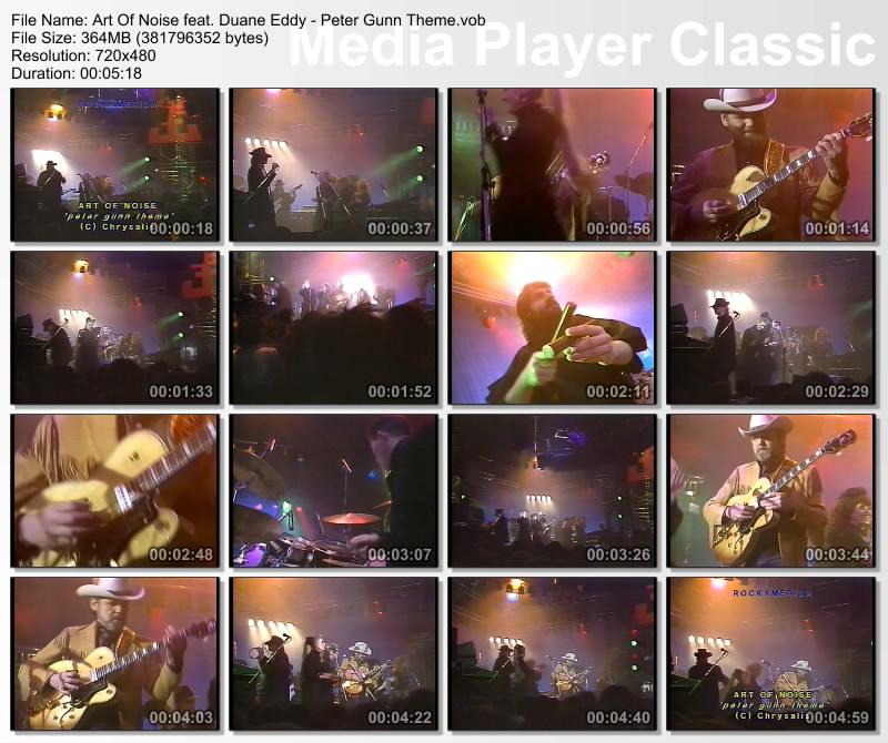 http://photo.rock.ru/img/833Ma.jpg