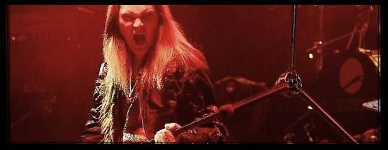 http://rock.ru/photo/img/87ff5a22cb6bd30c51b512f6aec7a9ea.jpg