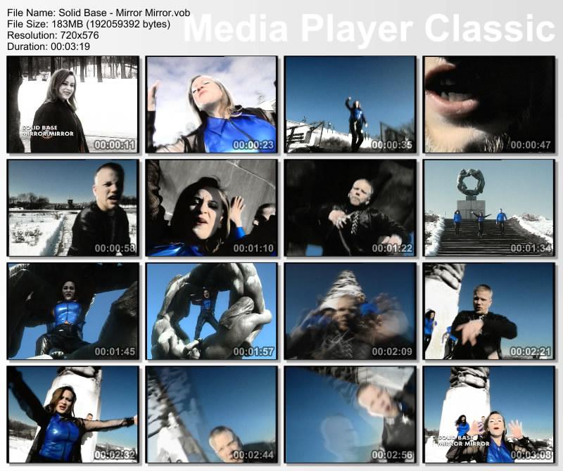 http://photo.rock.ru/img/AfPG3.jpg
