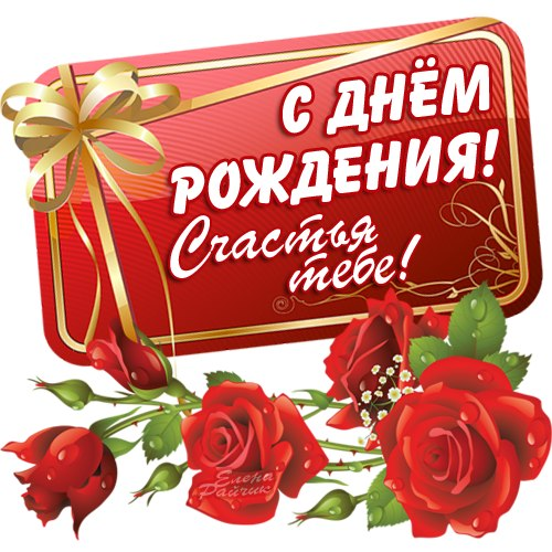 http://photo.rock.ru/img/CB8Pq.jpg