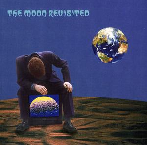 http://photo.rock.ru/img/E9Q4V.jpg