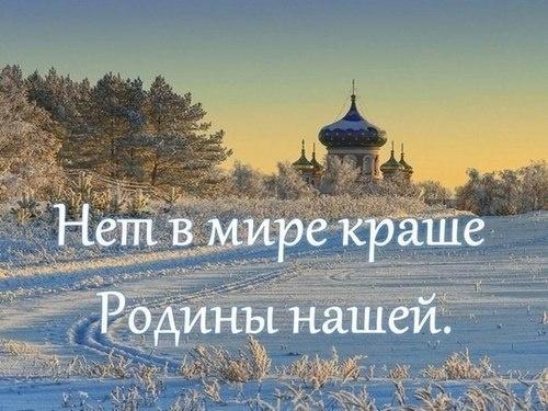 [Image: Gqv6j.jpg]