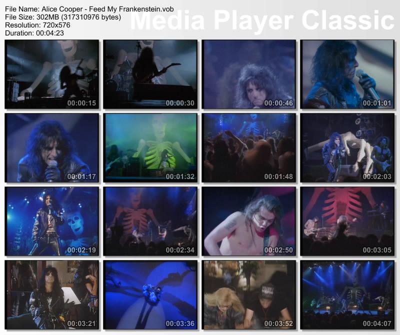 http://photo.rock.ru/img/HMPuP.jpg