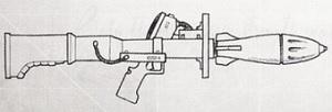 QHf28.jpg