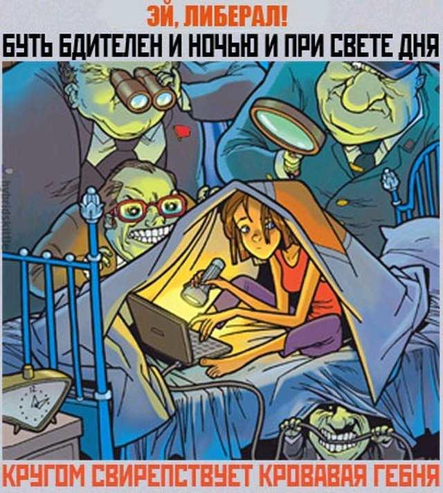 http://photo.rock.ru/img/RQSzV.jpg