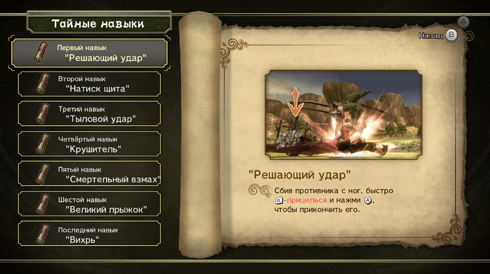 http://photo.rock.ru/img/XhyAM.jpg