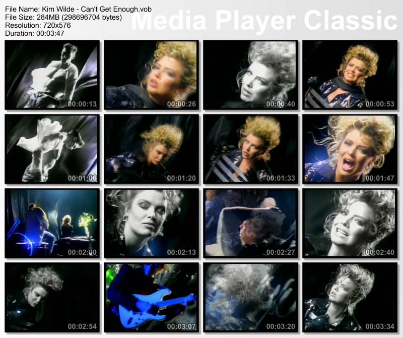http://photo.rock.ru/img/Xl4CL.jpg