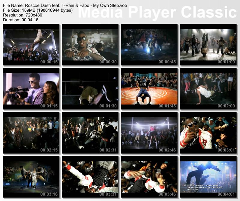 http://photo.rock.ru/img/aWgHA.jpg