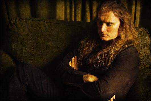 http://rock.ru/photo/img/ac752c843e0eedbbfb5154000b259da8.jpeg