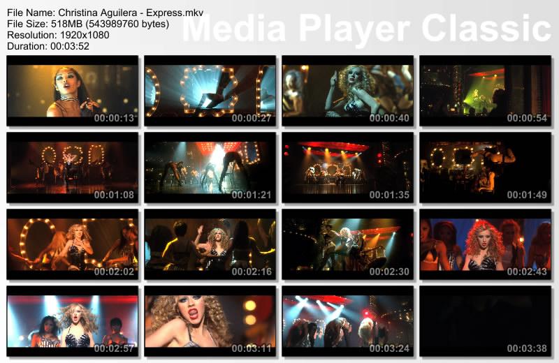 http://photo.rock.ru/img/acDU6.jpg