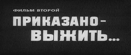 http://rock.ru/photo/img/b09eb0e4c10abcaee6a183bfff56c3dd.jpeg