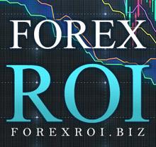 Carigold forex