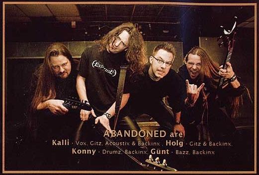 http://rock.ru/photo/img/bc380d5533299f34bfbba2eb95239841.jpeg