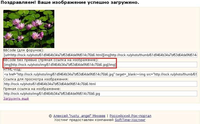 http://rock.ru/photo/img/d67b7eaace9bf19e99c90f146c8a745d.jpg