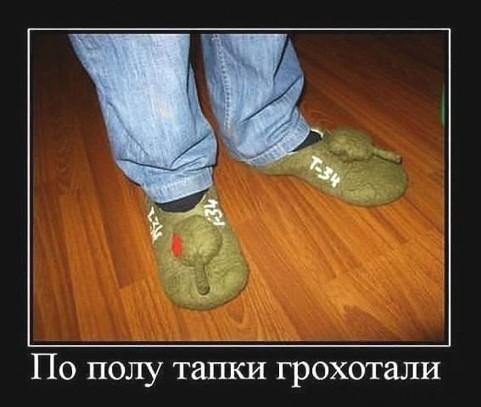 http://photo.rock.ru/img/dESIv.jpg