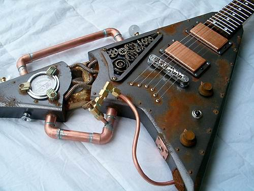 http://rock.ru/photo/img/e3d15987db0e1fe4850bc67566988130.jpg