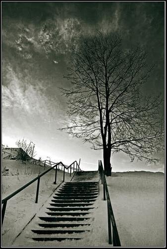 http://rock.ru/photo/img/f25ea06f83d7fea152eb70bcc62c158b.jpg