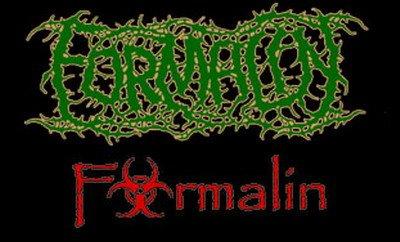 http://rock.ru/photo/img/f4f1ba00769ec9930712f63a177c0fb5.jpg