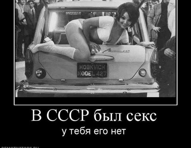 Сперва долгий массаж потом секс. . Ростов-на-Дону; Возраст: 23 года; Моя о