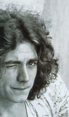 Robert Plant — слушать онлайн на Яндекс Музыке