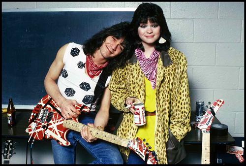 Van Halen album  Wikipedia