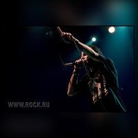 Mylene Farmer музыкальные клипы и концертное видео