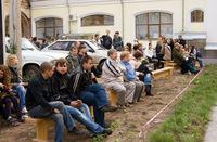 http://rock.ru/photo/thumb/122c5c71d9c965fe4cf0ee183ec7dc77.jpg